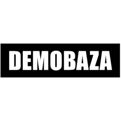 Создание демо-базы