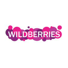 Интеграция 1С с api wildberries.ru