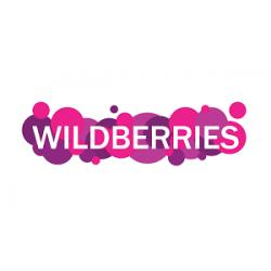 Интеграция 1С с wildberries версия 2.0