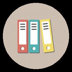 Выгрузка истории транзакций клиента Opencart