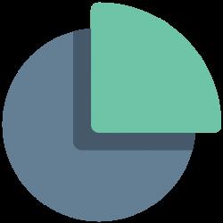 Оптимизация алгоритма импорта товара из опенкарта в 1С