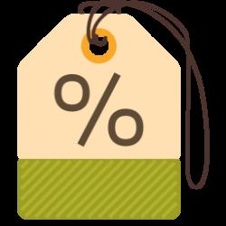 Обновление простого мониторинга цен