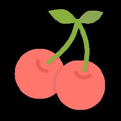 Как получить идентификатор поставщика Wildberries (supplierID)