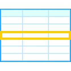 Редактирование товаров заказа в 1С и выгрузка изменений на сайт
