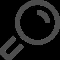 Мониторинг цен с поиском товаров по артикулу
