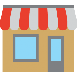 Мультимагазин в opencart