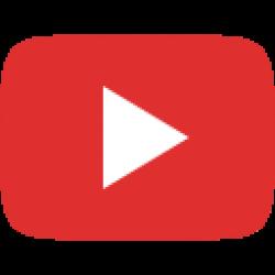Новое обучающее видео