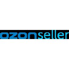 Интеграция 1С и  api-seller.ozon.ru