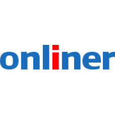 Интеграция с Onliner.by API